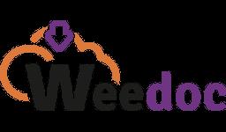 logo-weedoc-l256